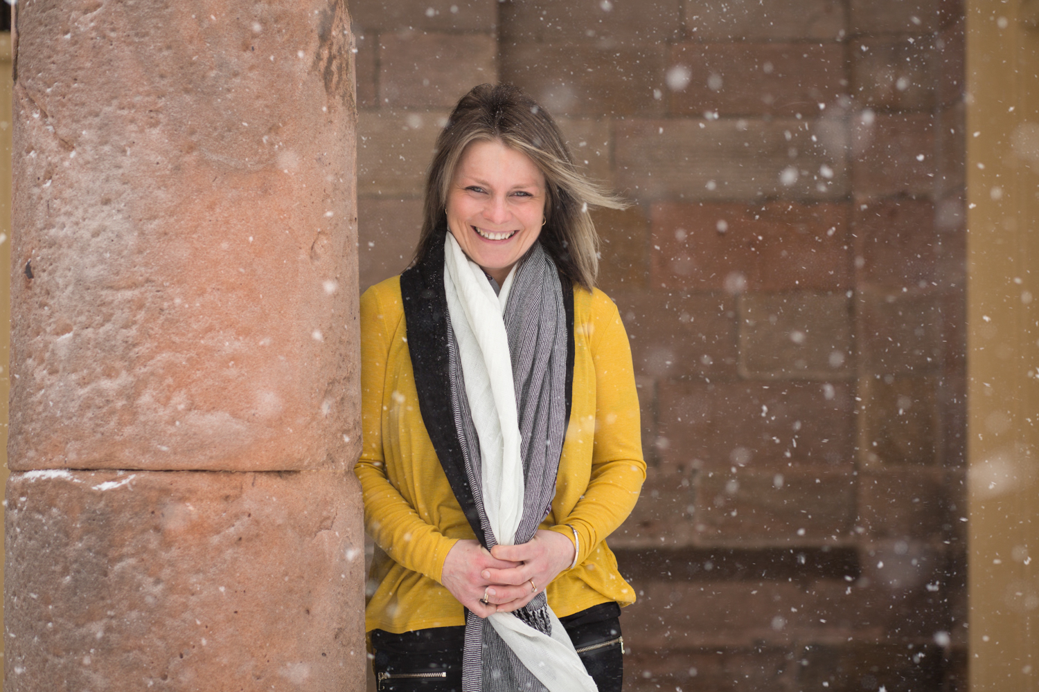 WEB-wendy-steven-headshot-eyemouth-counselling-relationship-stress-grief-anxiety-berevement-pictorial-studio-snow---4.jpg