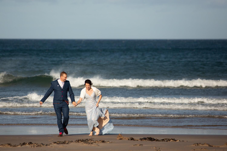 Bamburgh_Castle_Wedding_Photographer_pictorial_photography_tynemouth_beach_grand_crusoes_-7045.jpg