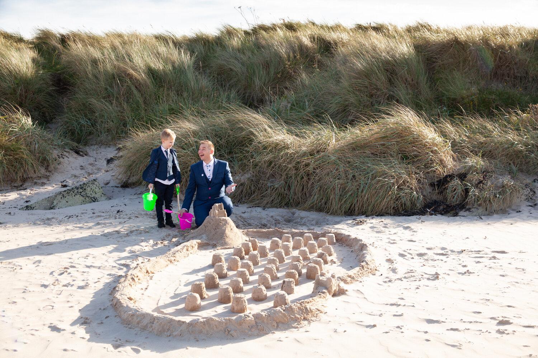 Bamburgh_Castle_Wedding_Photographer_pictorial_photography_tynemouth_beach_grand_crusoes_-7563.jpg