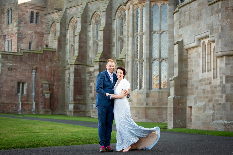 Bamburgh_Castle_Wedding_Photographer_pictorial_photography_tynemouth_beach_grand_crusoes_-7099.jpg