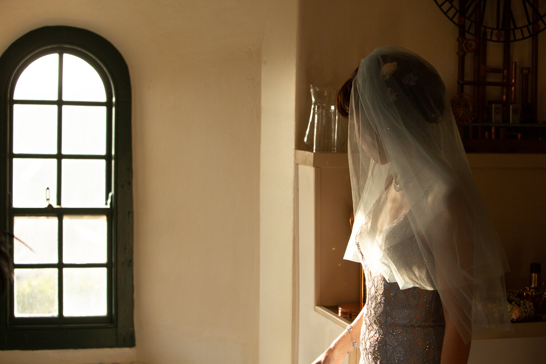 Bamburgh_Castle_Wedding_Photographer_pictorial_photography_tynemouth_beach_grand_crusoes_-7111.jpg