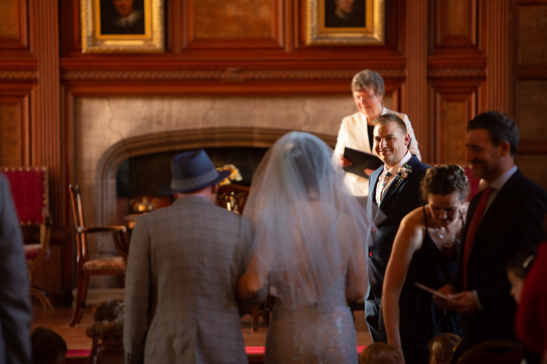 Bamburgh_Castle_Wedding_Photographer_pictorial_photography_tynemouth_beach_grand_crusoes_-7160.jpg