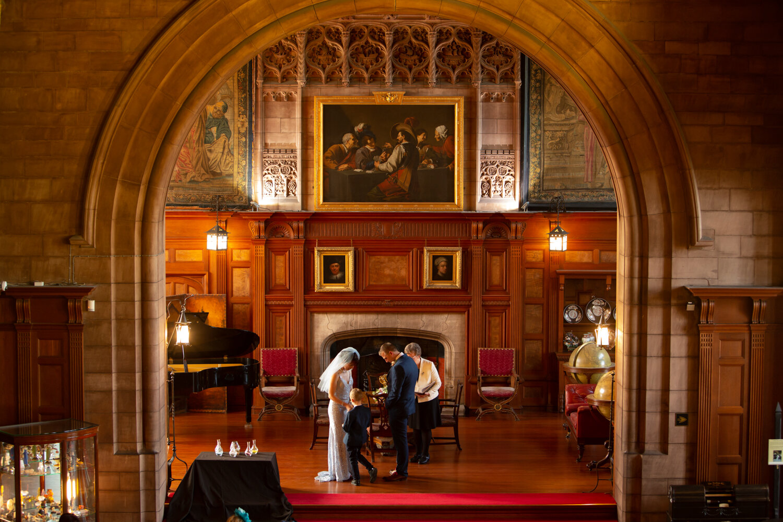 Bamburgh_Castle_Wedding_Photographer_pictorial_photography_tynemouth_beach_grand_crusoes_-7212.jpg