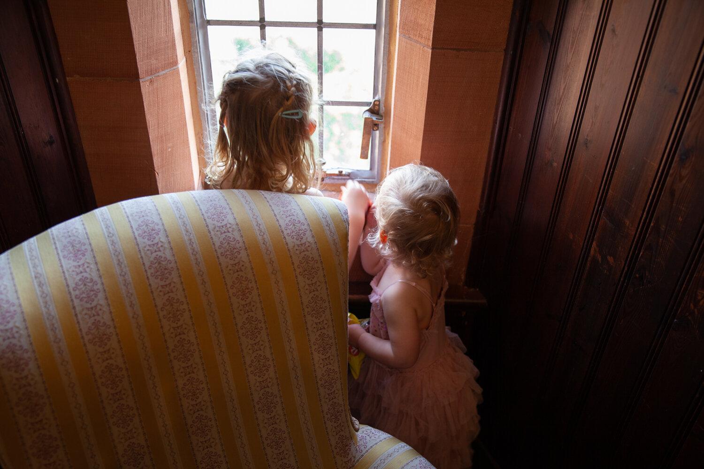 Bamburgh_Castle_Wedding_Photographer_pictorial_photography_tynemouth_beach_grand_crusoes_-7681.jpg