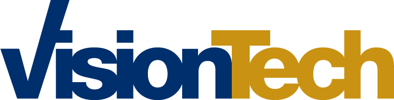 visiontech-partners.png