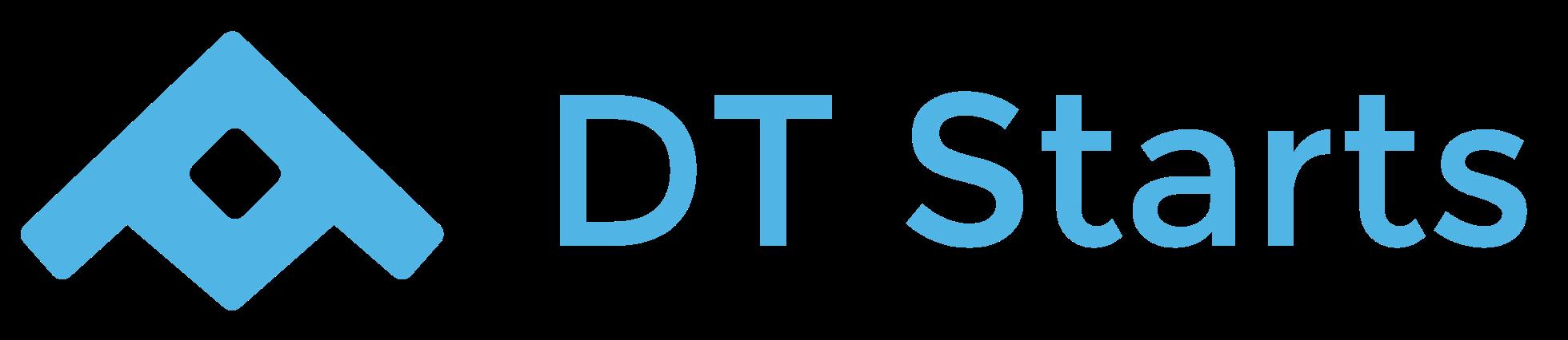 DT Starts Logo - Horizontal.png