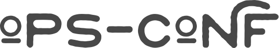 ops-conf-logo-dark.png