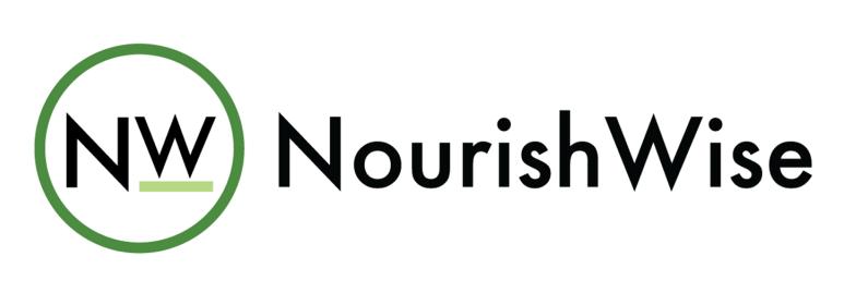 nourishwise-min-1024x640.png