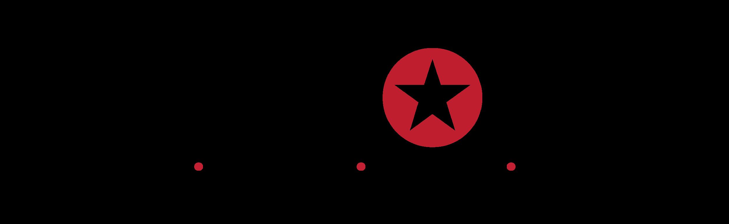 Website-Logo-2.png