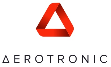 Aerotronic-logo.jpg