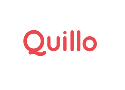 quillo.png