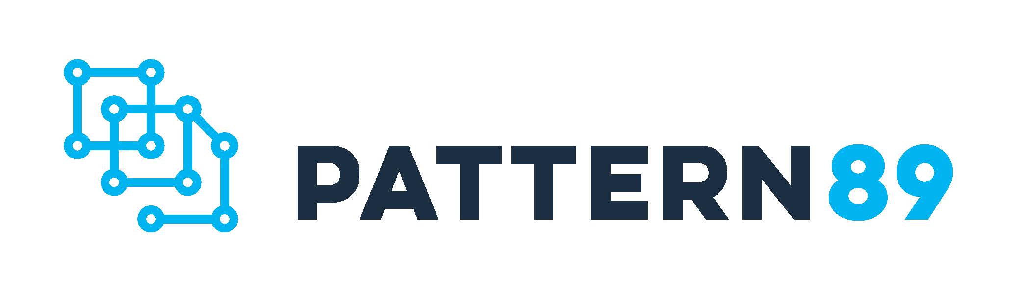 Pattern89_master-01.png