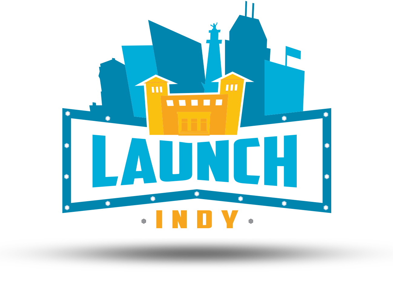 Launch-Indy.png