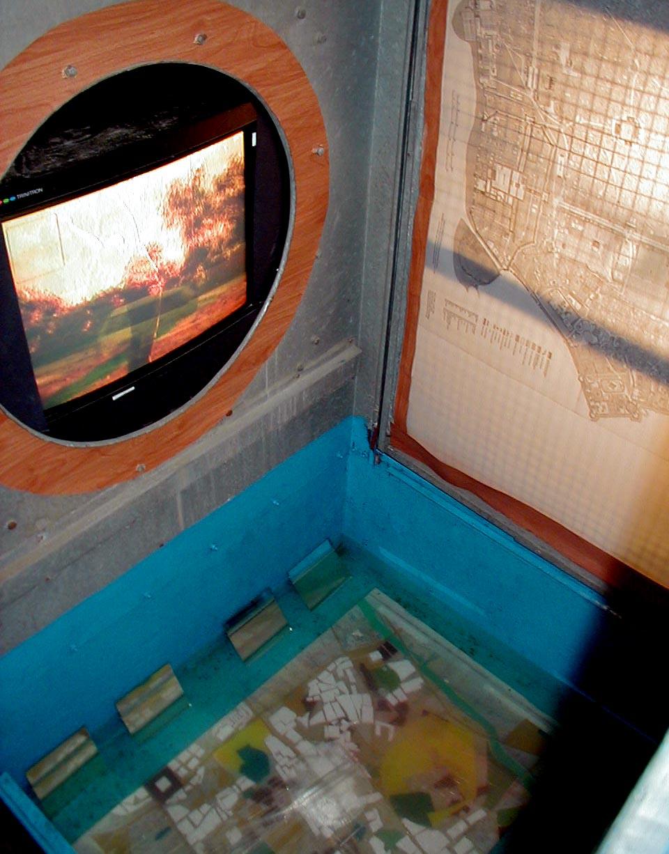 inside cooler.jpg