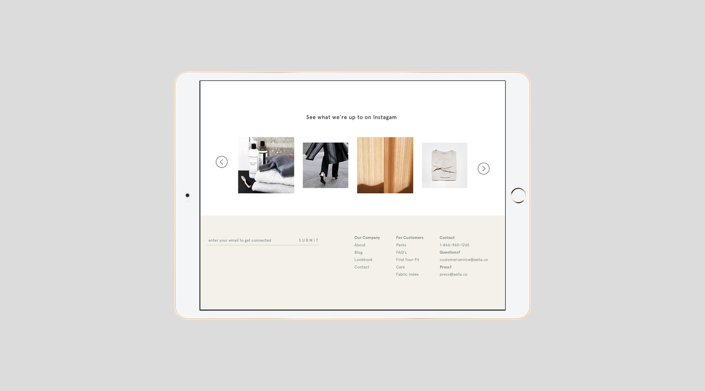 aella-Homepage_footer.jpg