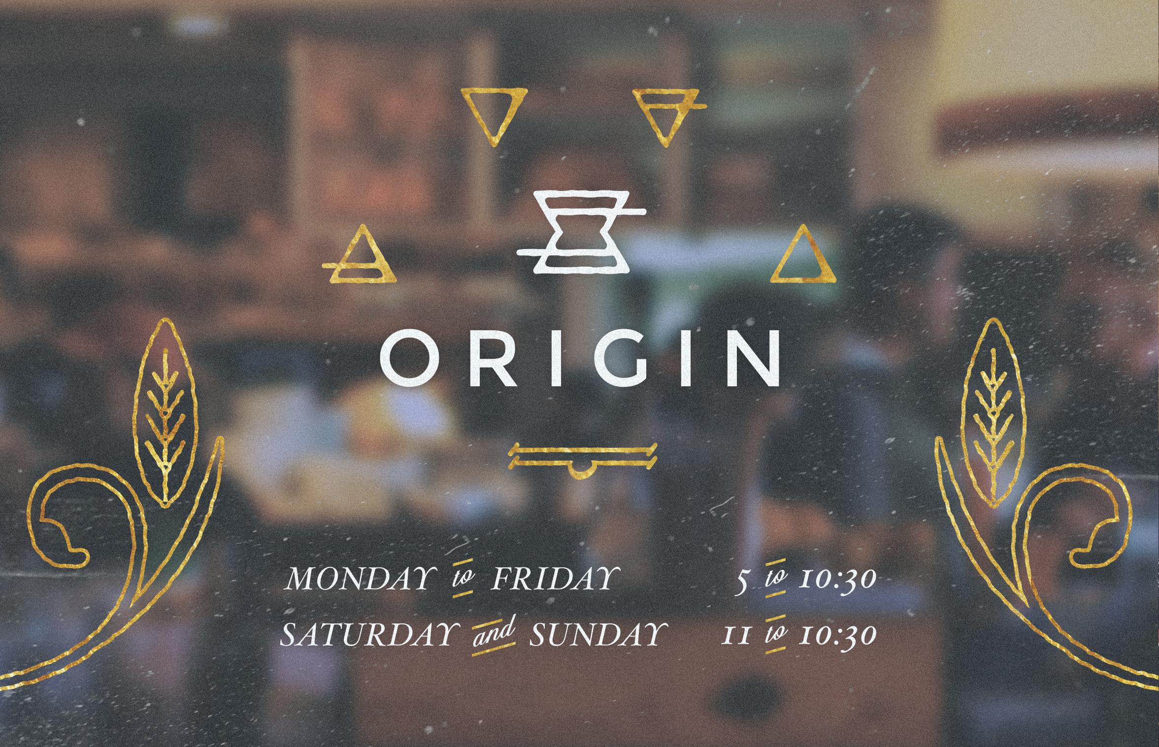 Origin-Images__0001_Window.png