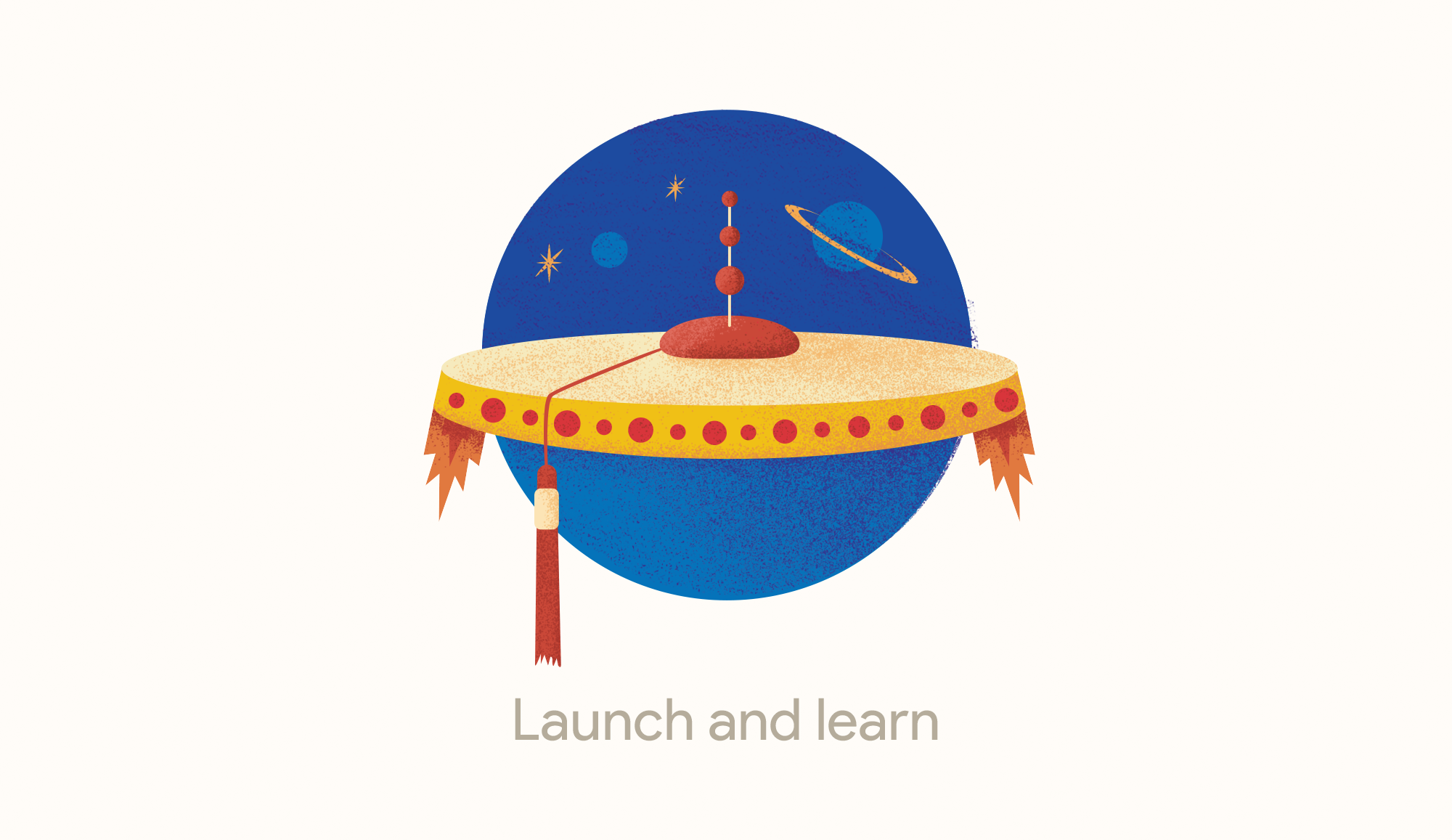 News_4-Launch-and-Learn.png