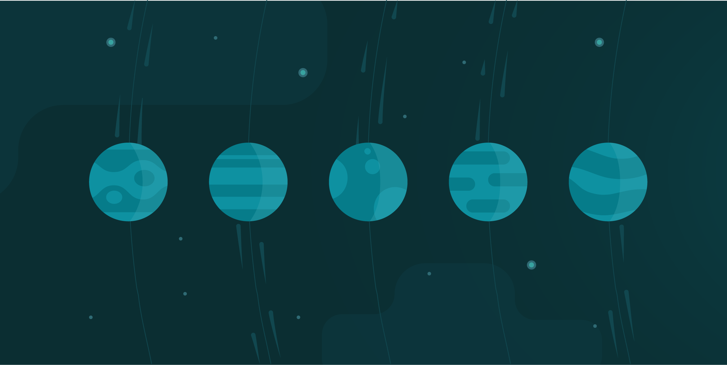 mfn planets.png