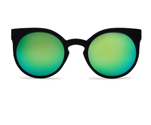 KOSHA Sunglasses by Quay