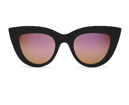 KITTI Sunglasses by Quay