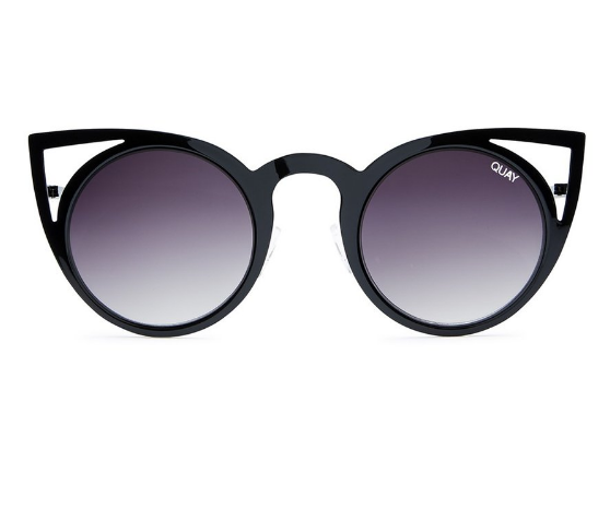 INVADER Sunglasses by Quay