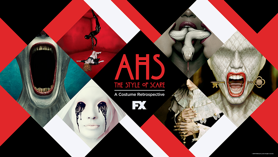 2017-PaleyExhibit-AHS-SS-WebPage-FEATURE-952x536.png