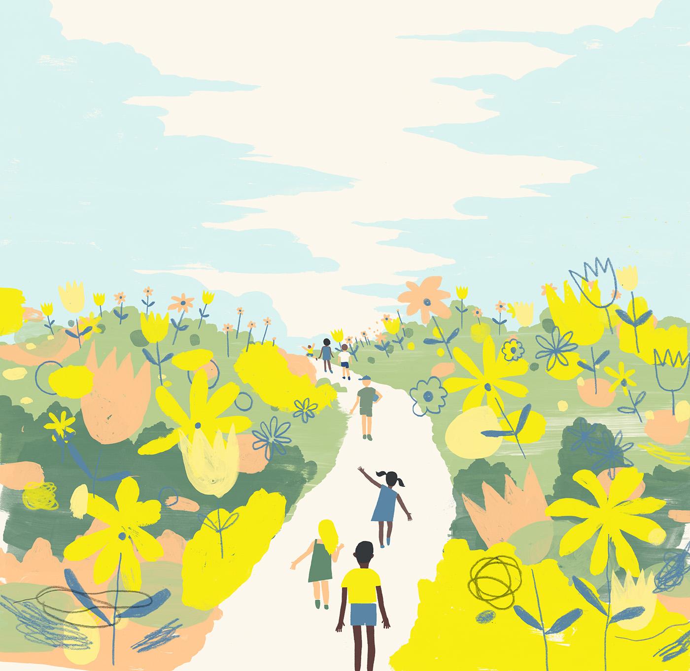 STAN-pediatrics-cover.jpg