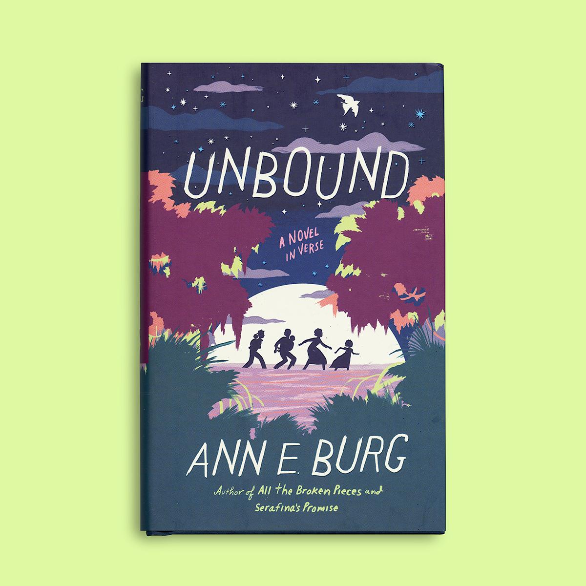 unbound-1200-LORES.jpg