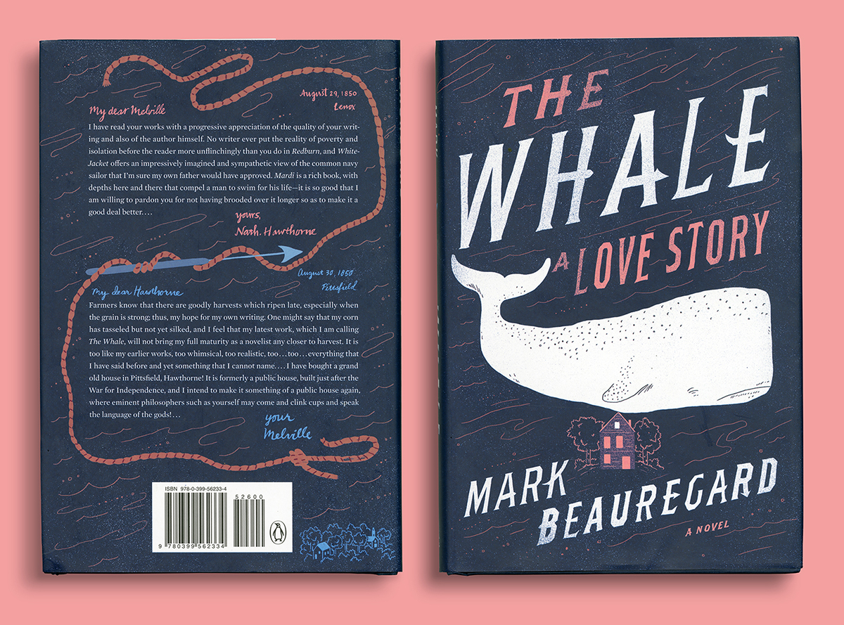whale-front-back.jpg