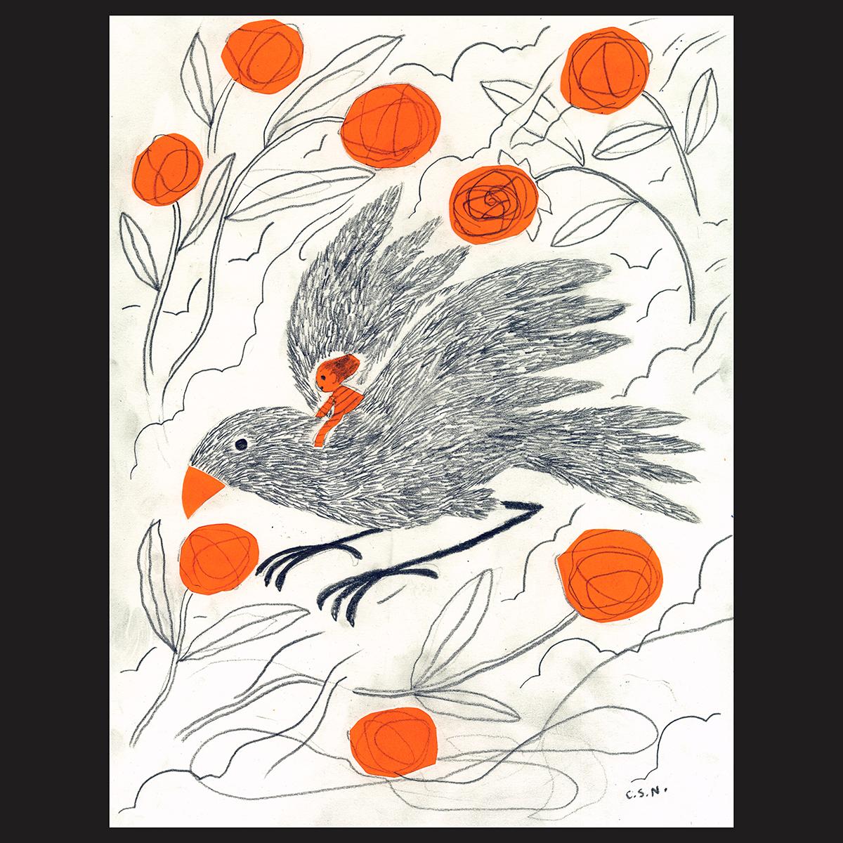 birdandgirl-1200px.jpg