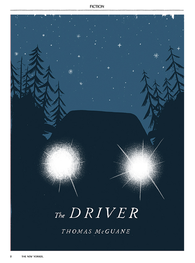 nyorker-driver.jpg
