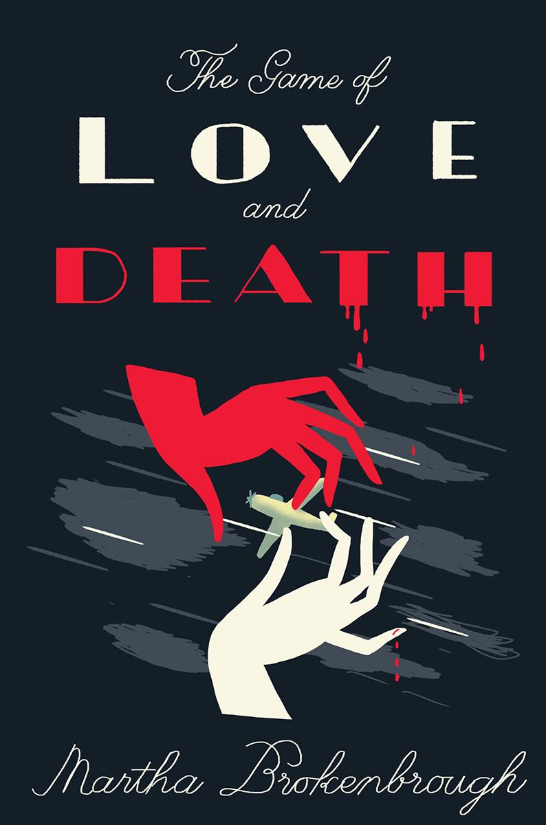 loveandDeath-LORES2.jpg
