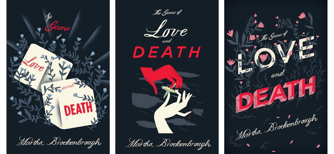 loveandDeath-sketches2.jpg
