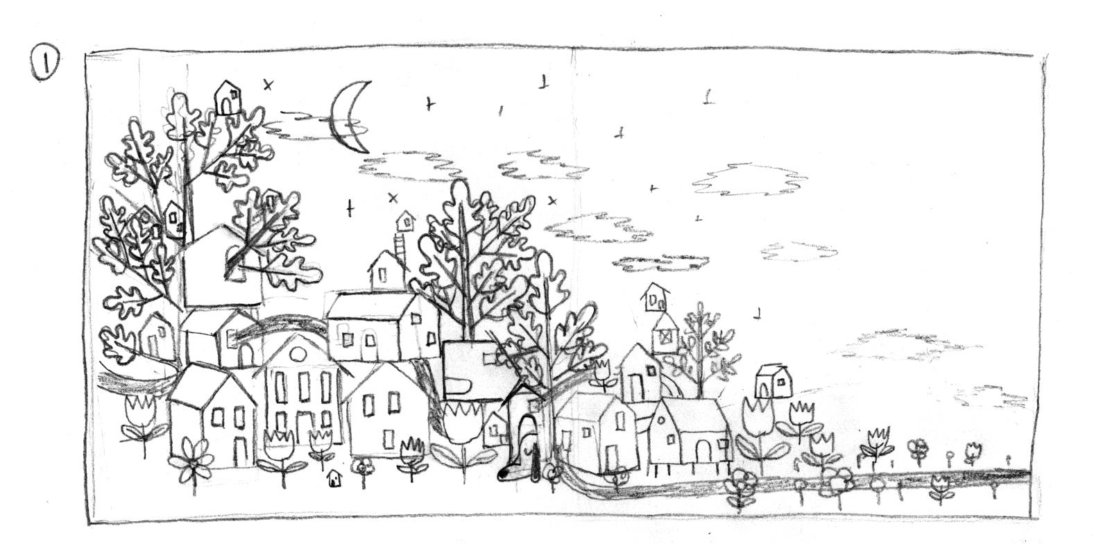 csn-sketch-woodentown.jpg