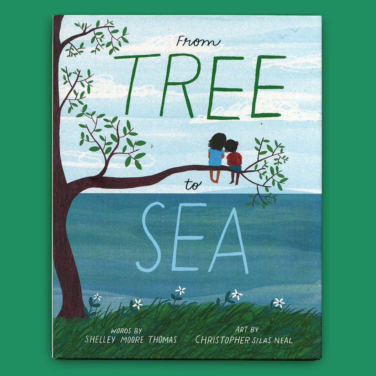 tree2sea-cover-1200px.jpg