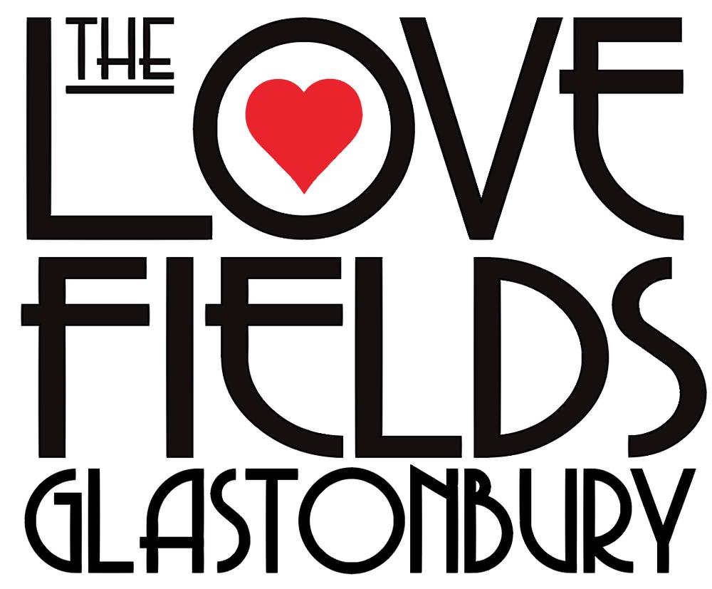 love fields.png