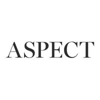 Aspect.png