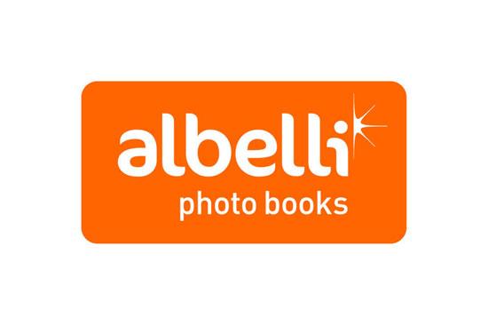 albelli_logo.jpg