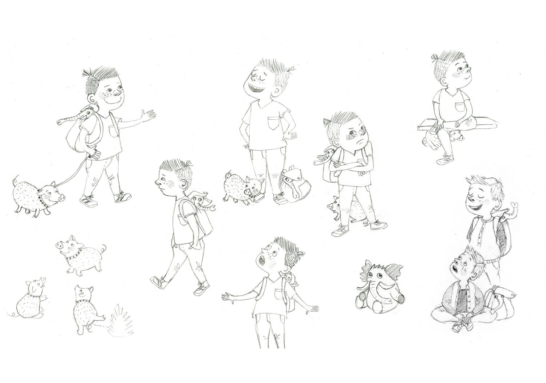 characterdesignPepijn.jpg