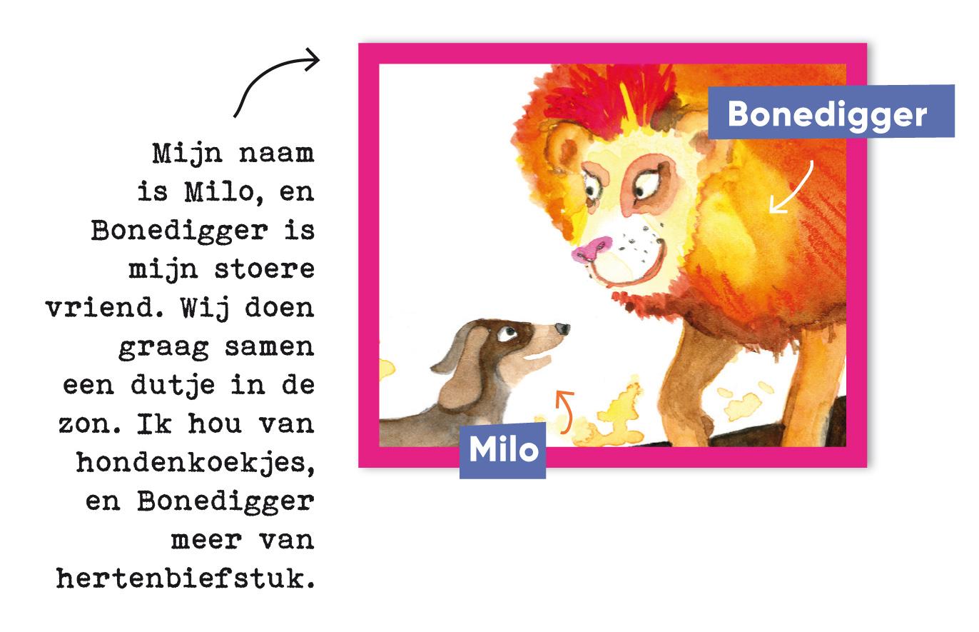 milo-bonedigger-mijngrotevriendenboek.jpg
