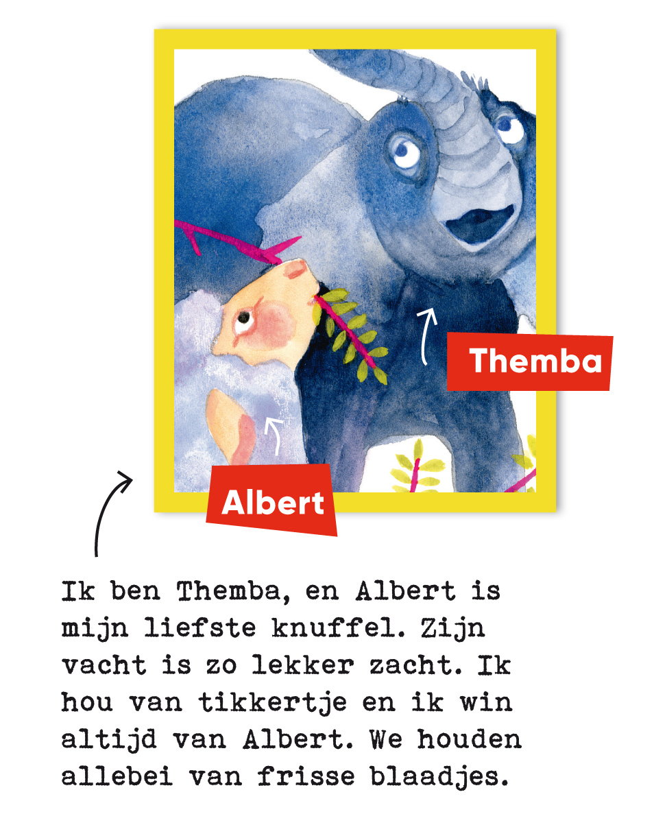1-voorstellen-themba-albert.jpg