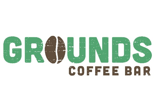 140_Grounds-Coffee-Bar-logo-adjusted.jpg