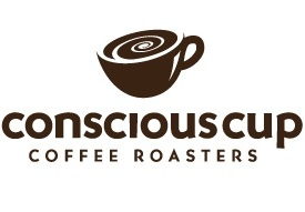 CC-Logo-New%2B%25281%2529.jpg