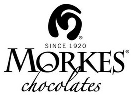 Logo_1920_Morkes%2BChocolates_with%2B%2BRegistration%2BSymbols_STACKED_JPEG%2B%25282%2529.jpg