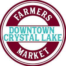 CL-farmers-market-logo.jpg