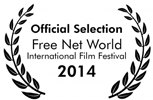 FreeNetWorld Official Selection 2014 - 153x100.png