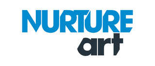 20120304200018-NURTUREart_logo_vert_RGB.jpg