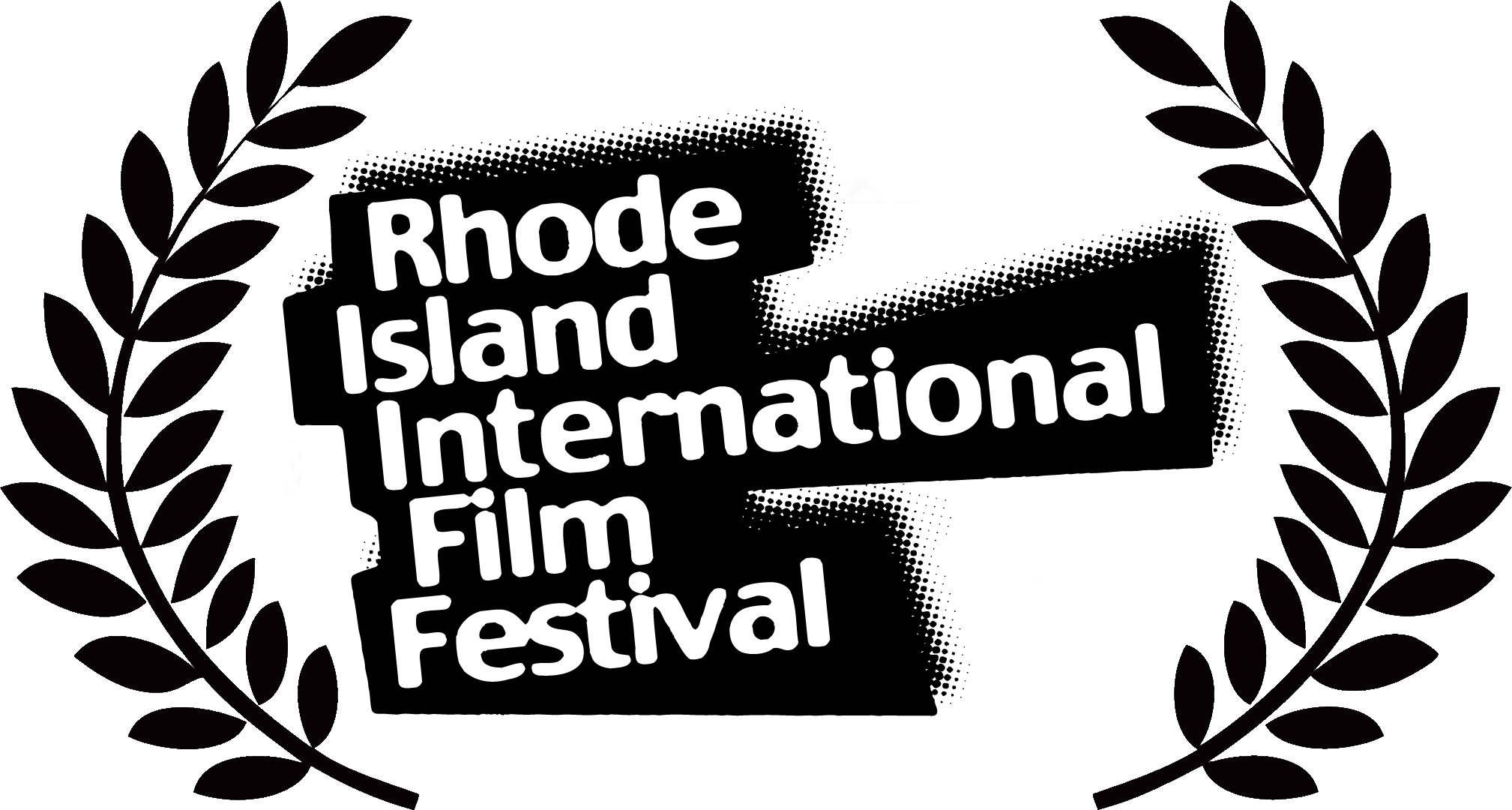 """""""Meeting MacGuffin""""  has been selected for acceptance into the  2017 Vortex Sci-Fi, Fantasy and Horror Film Festival,   the annual genre sidebar in October of the Academy Awards® Qualifying Flickers' Rhode Island International Film Festival!"""