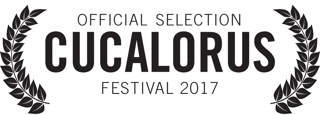 Meeting MacGuffin screens at Cucalorus in Wilmington, North Carolina on November 10th! Check it out  here !!