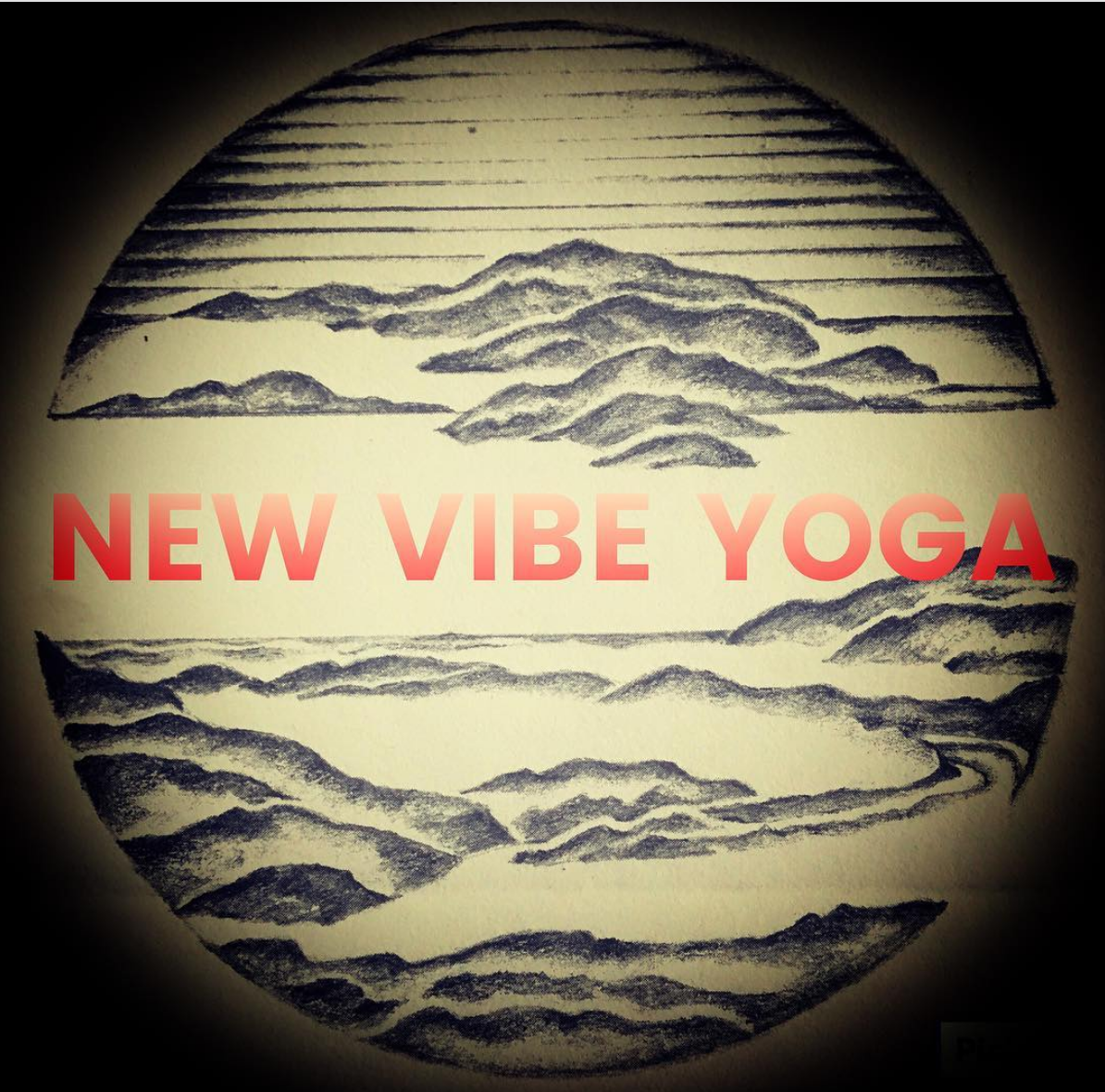 newvibe Logo.png
